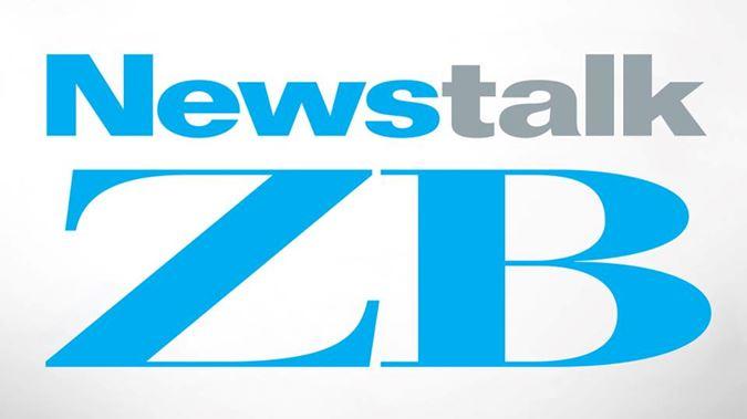 newstalk-zb