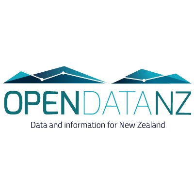 opensource2