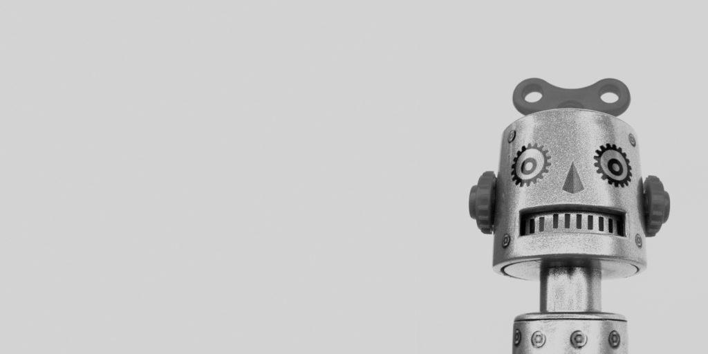 robot-toy-grey-first-plane