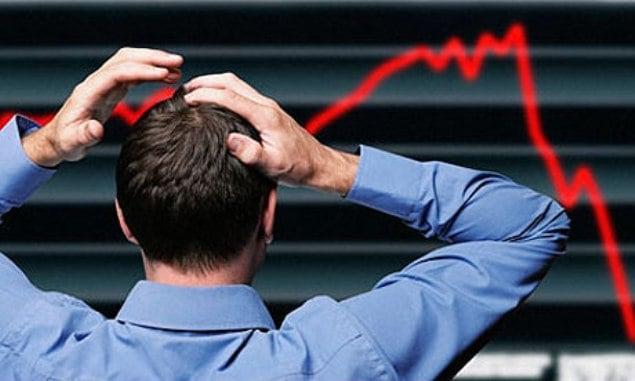 stock-market-down1