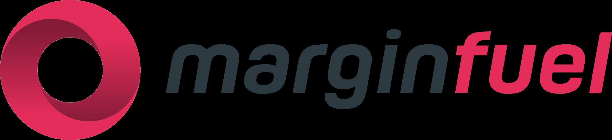 MarginFuel logo
