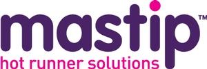 Mastip logo