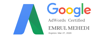 AdWords C