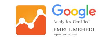Analytics C