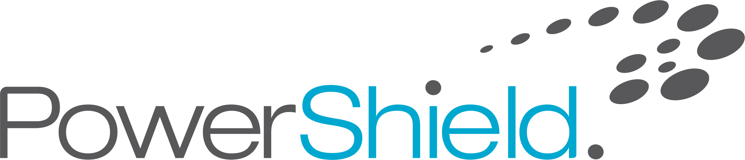 PowerShield logo-1