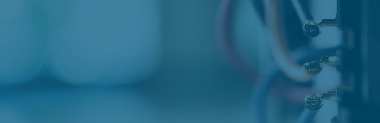 Quote-panel-colour-2 (1)