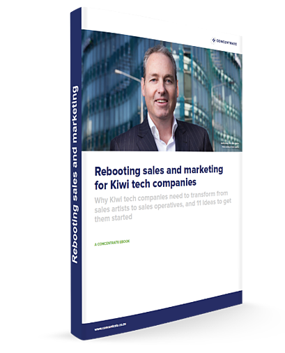 Rebooting sales and marketing 3D Cover Header image-1