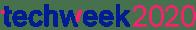 techweek-logo-2020-1