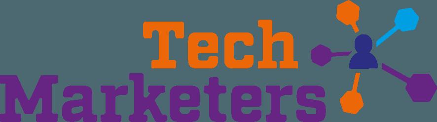 Tech Marketers