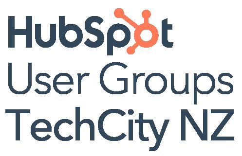 TechCity HUG logos_Vertical - logo top stacked