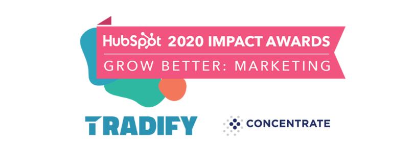 Tradify- impact awards 2020 (3)