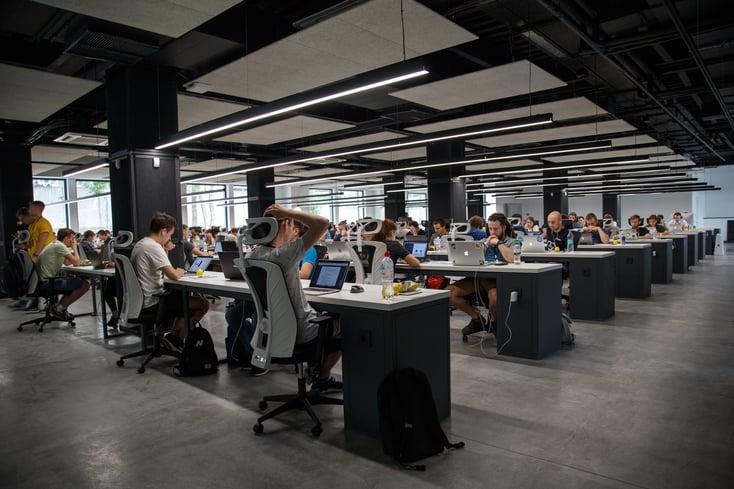 How B2B NZ tech companies can improve sales efficiency