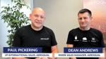 HubSpot a breath of fresh air to sales efficiency at Aeroqual