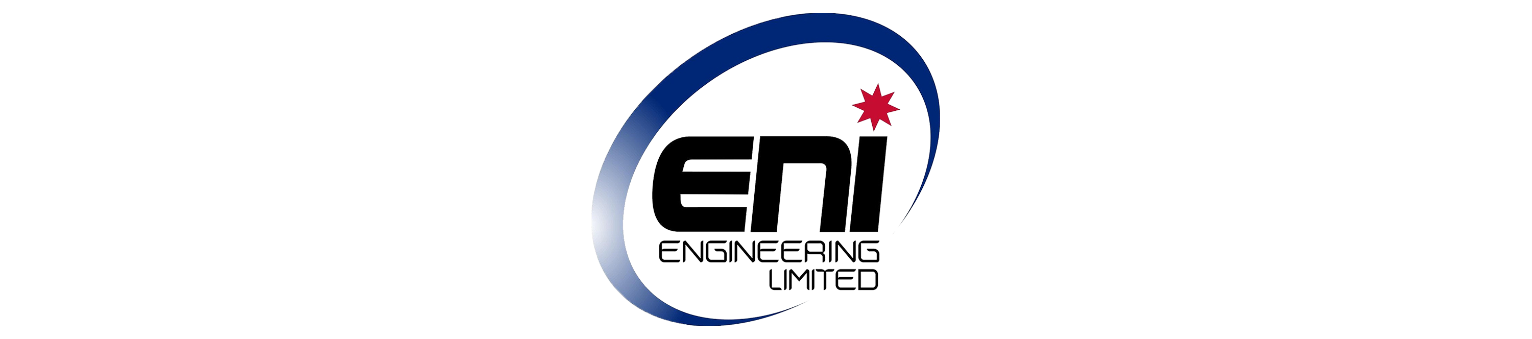 eni logo transparent