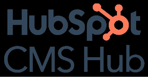 hubspot-cms-hub logo