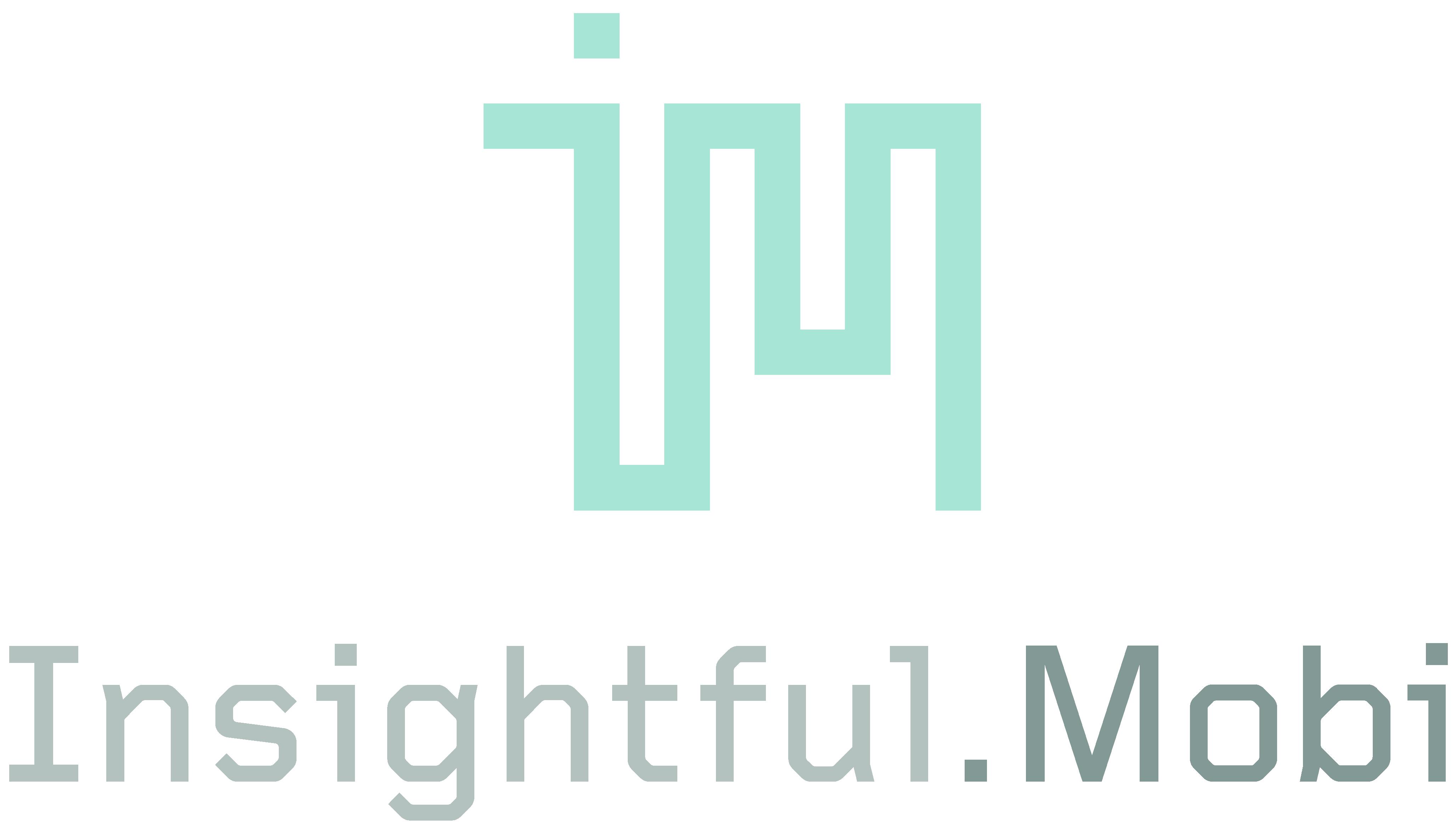 Insightful Mobility logo
