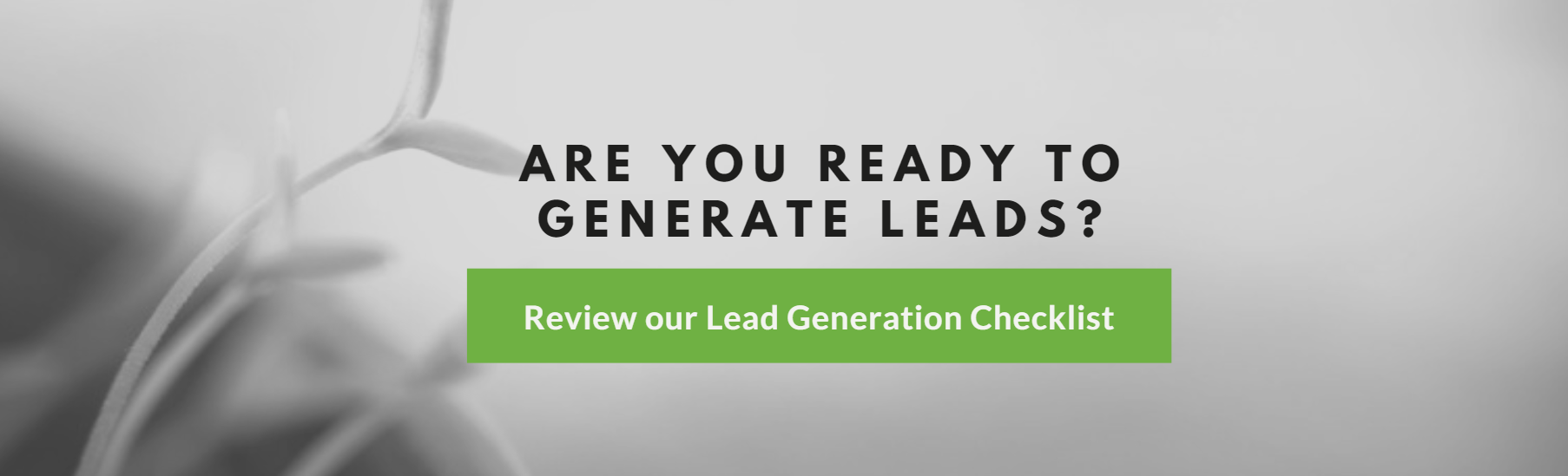 leads1