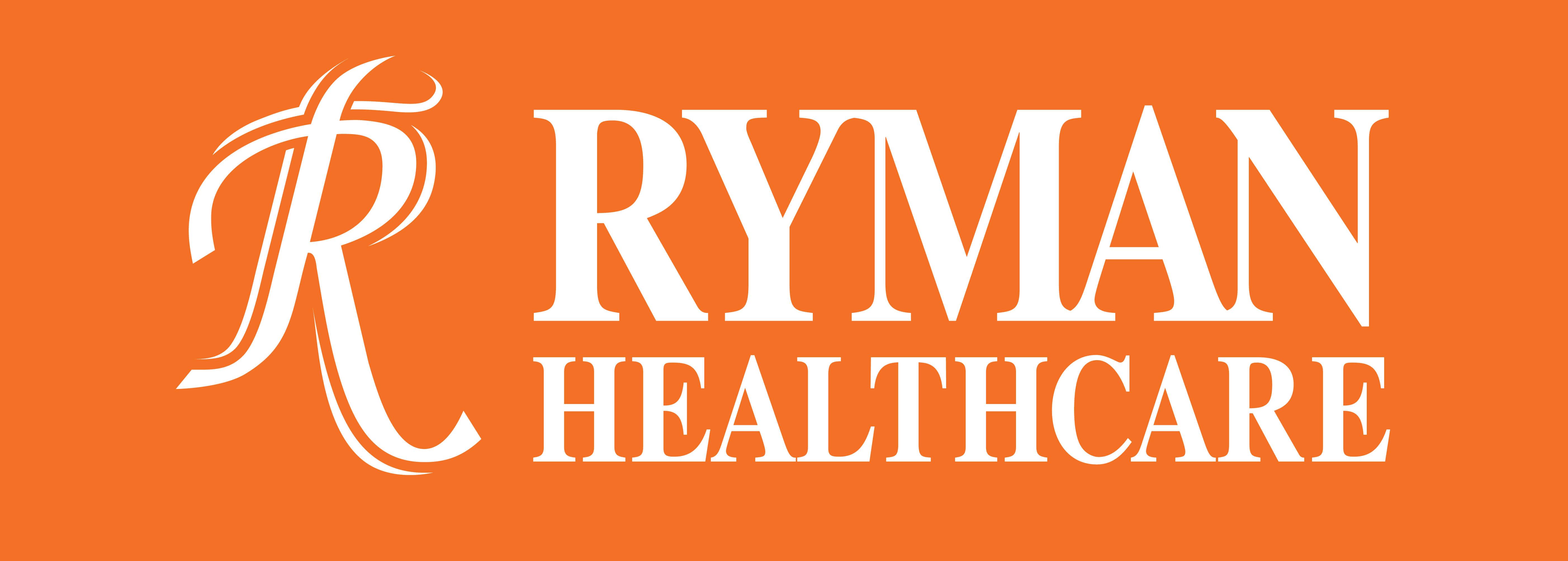 ryman-logo.b697439ace1908968e18