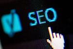 A new approach to SEO for Kiwi B2B tech businesses