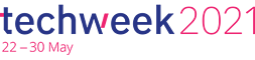 techweek-logo-2021