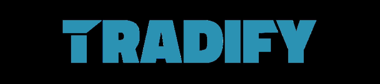 tradify logo (2)