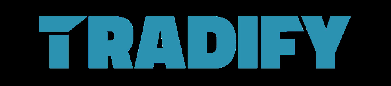 tradify logo (3)