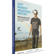 2017 Market Measures Report