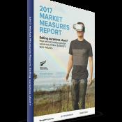 2017 Market Measures Report