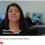 3 tips for technology companies using LinkedIn