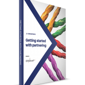 Getting started with partnering