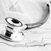 Marketing Health Check