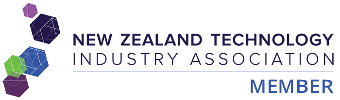 NZ Tech Membership