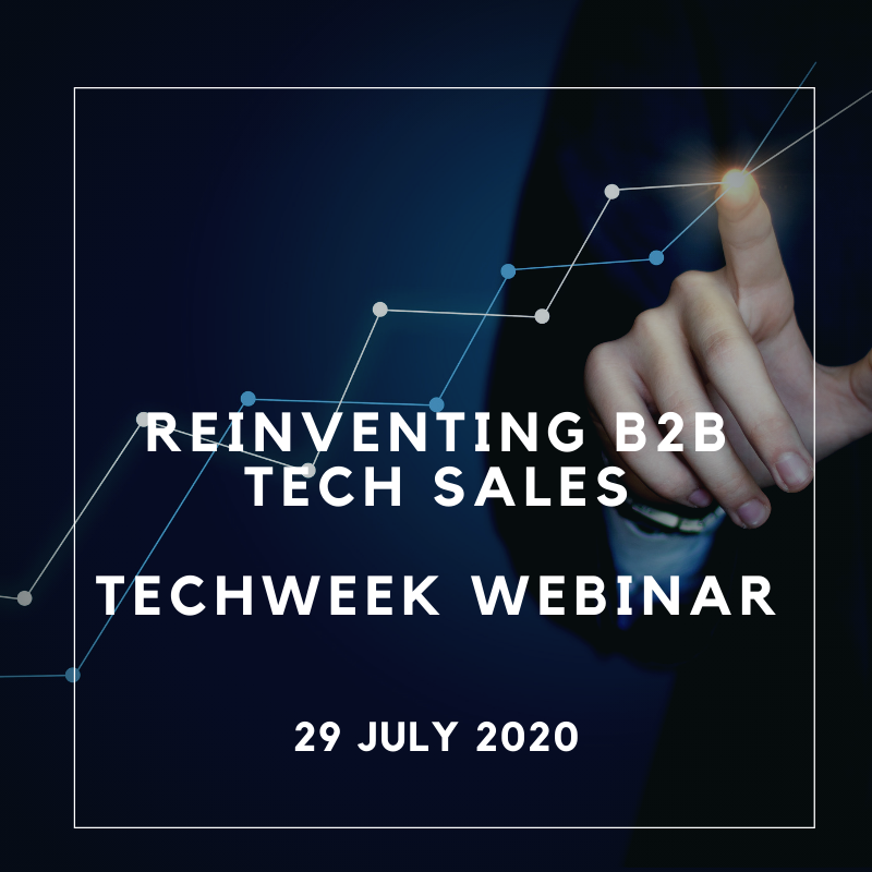 Copy of TECHWEEK WEBINAR-2