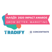 Copy of Tradify- impact awards 2020 (1)
