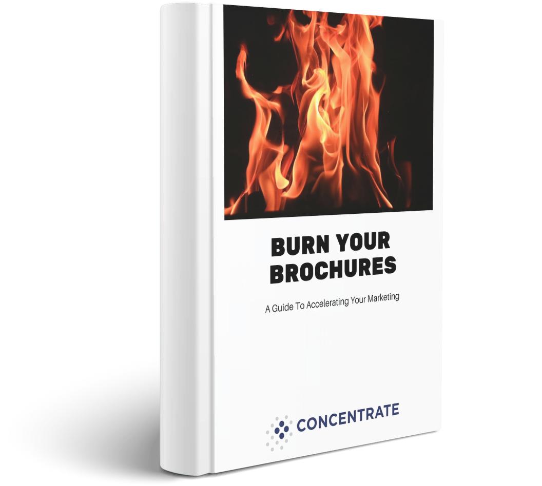 burn your brochures 175x175