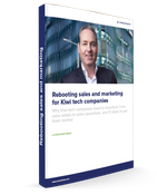 Rebooting sales and marketing 3D Cover v5-1