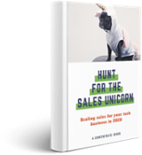 Sales Unicorn ebook-1
